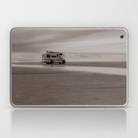 That There Is An Arrvee Laptop & iPad Skin