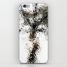 Frozen dancing soul 1 iPhone & iPod Skin