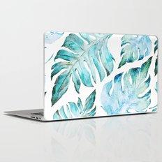 love tropical  Laptop & iPad Skin