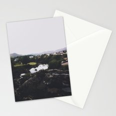 An Irish View Stationery Cards