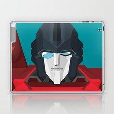Perceptor MTMTE Laptop & iPad Skin