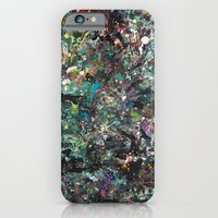 Dream State iPhone 6 Slim Case