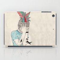 A Good Few iPad Case