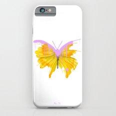 No. 76 iPhone 6 Slim Case
