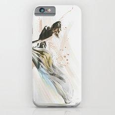 Drift Contemporary Dance iPhone 6s Slim Case