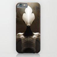 Pickmans Model 3 iPhone 6 Slim Case