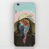 The Wonderful Conventional iPhone & iPod Skin