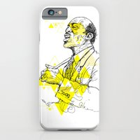 JoJones iPhone 6 Slim Case