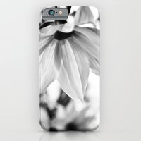 iPhone & iPod Case featuring Inflorescence  by Zia Sombra