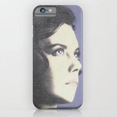 Natalie Slim Case iPhone 6s