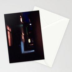 Gipsy Street Stationery Cards