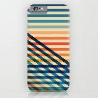 OvrlapToo iPhone 6 Slim Case