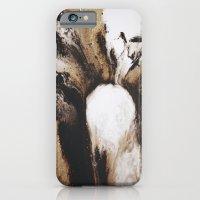 Comète iPhone 6 Slim Case