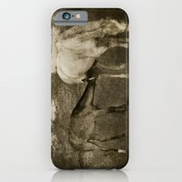 The Old Farm Story iPhone 6 Slim Case