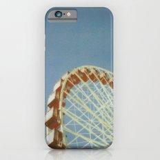 At the Pier iPhone 6 Slim Case