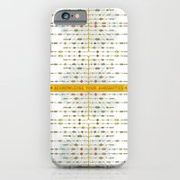 Acknowledge Your Ambiguities. iPhone 6 Slim Case