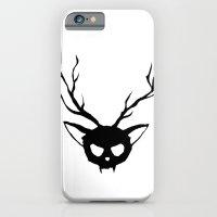 The Catalope iPhone 6 Slim Case