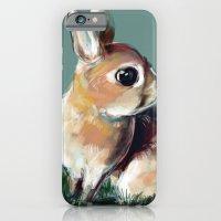 Teeny iPhone 6 Slim Case