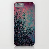 The human body is the best picture of the human soul 2 iPhone 6 Slim Case
