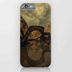 Provision iPhone 6s Slim Case