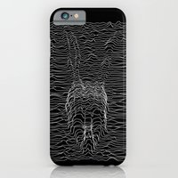 iPhone & iPod Case featuring Frank Division by Billy Allison