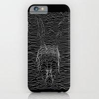 Frank Division iPhone 6 Slim Case