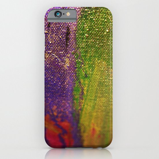 Taproot iPhone & iPod Case