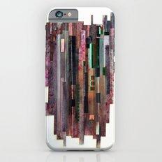 Conveyor Belt iPhone 6 Slim Case