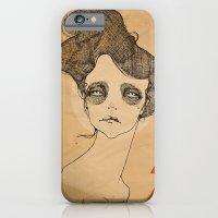 JULES iPhone 6 Slim Case
