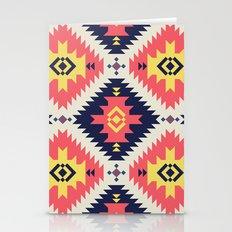 NavNa Stationery Cards