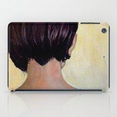 Roya iPad Case