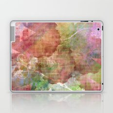 Abstract Me Laptop & iPad Skin
