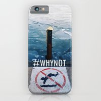 Why not iPhone 6 Slim Case