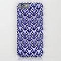 Circle B iPhone & iPod Case