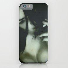My smoking fetish Slim Case iPhone 6s