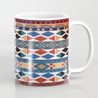 Arctic Warm Mug