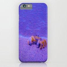 Crabby Chic iPhone 6 Slim Case