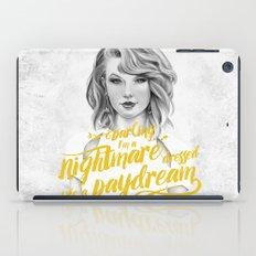 Daydream iPad Case