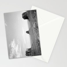 Monument Valley // Three Sisters Stationery Cards