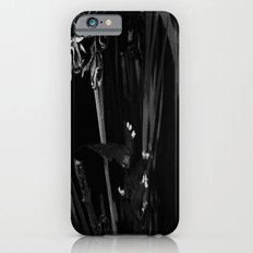 Lost in the Dark iPhone 6 Slim Case