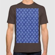 T-shirt featuring MONOCHROME PATTERN by IN LIMBO ART