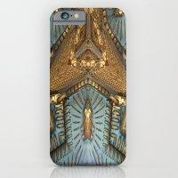 Armour iPhone 6 Slim Case