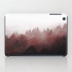 I See Fire No.1 iPad Case