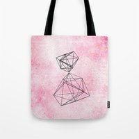 Where Love Begins Tote Bag