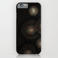 Datadoodle 007 iPhone 6 Slim Case