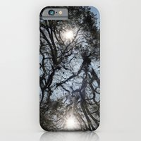 Arterial California TREE… iPhone 6 Slim Case