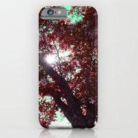 Rubis iPhone 6 Slim Case