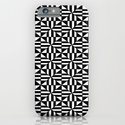 Endless iPhone & iPod Case