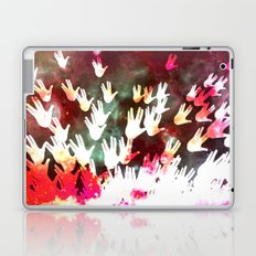 H.E.L.L.O. Laptop & iPad Skin