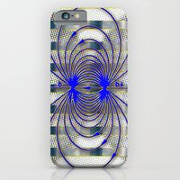 Figure 43 (Diagram Serie… iPhone 6 Slim Case